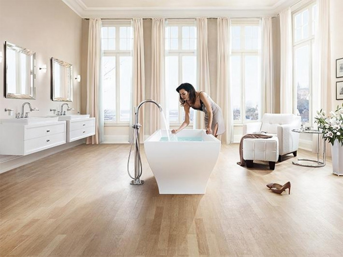 grohe-436
