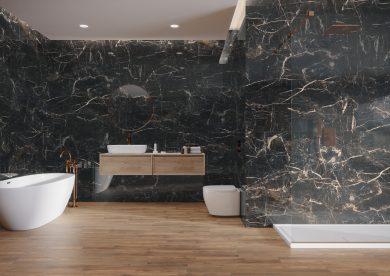 marquina_gold_bathroom-390x276