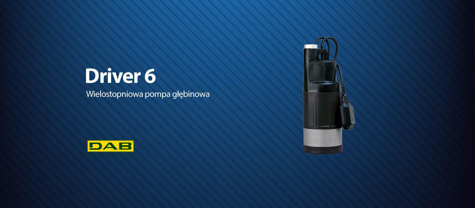 woda-kanalizacja-560