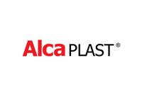 alcaplast-90d