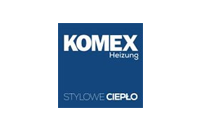 komex-441