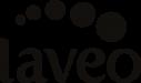 laveo-logo
