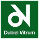 logo_dubiel_vitrum_zielone_0