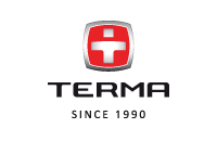 terma-17b